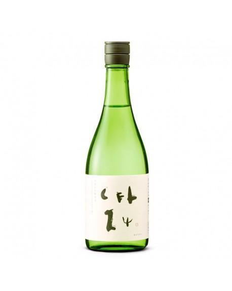 Kameizumi CEL24