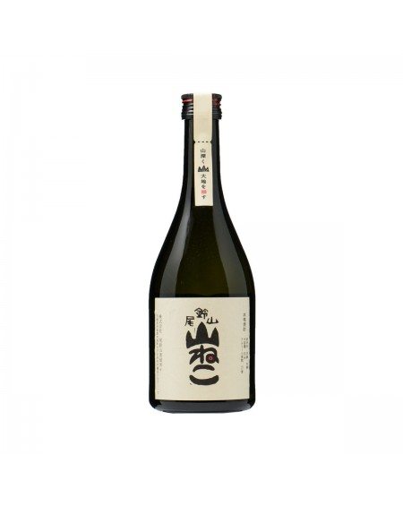 Shochu Yamaneko Patate Douce